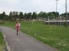 Juniloppet 2014