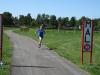 Juniloppet 2013