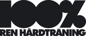 100procent-logo