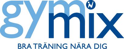 Gymmix logo