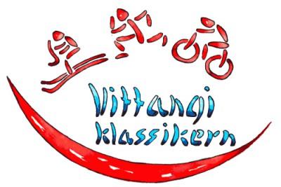 Vittangi-klassikern-logga