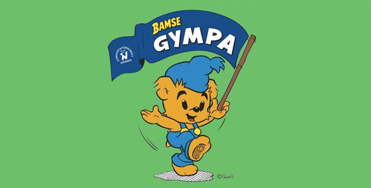 bamsegympa-banner