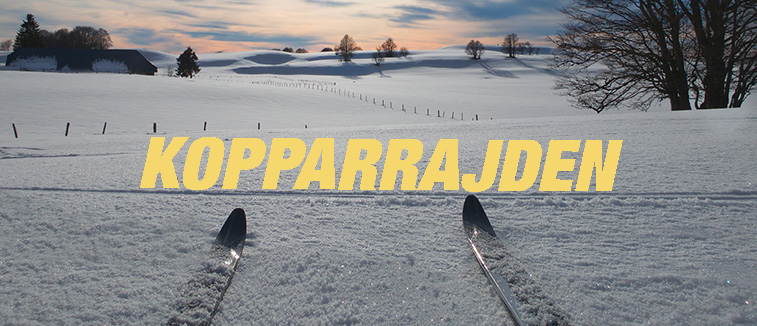 kopparajden-banner