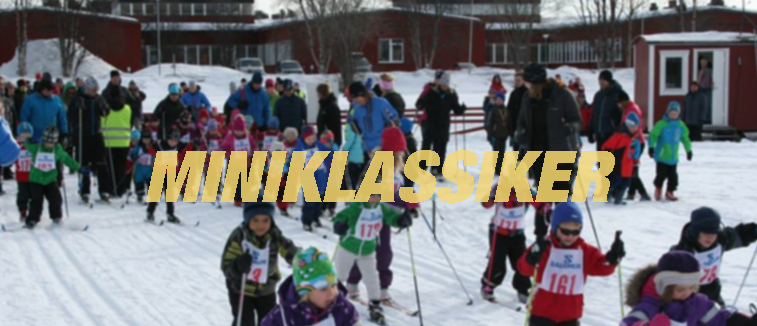 miniklass-banner
