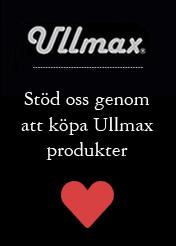 ullmax-logo