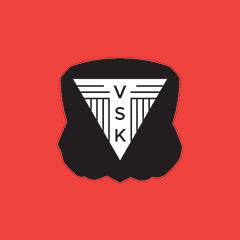 Vittangi Sportklubb