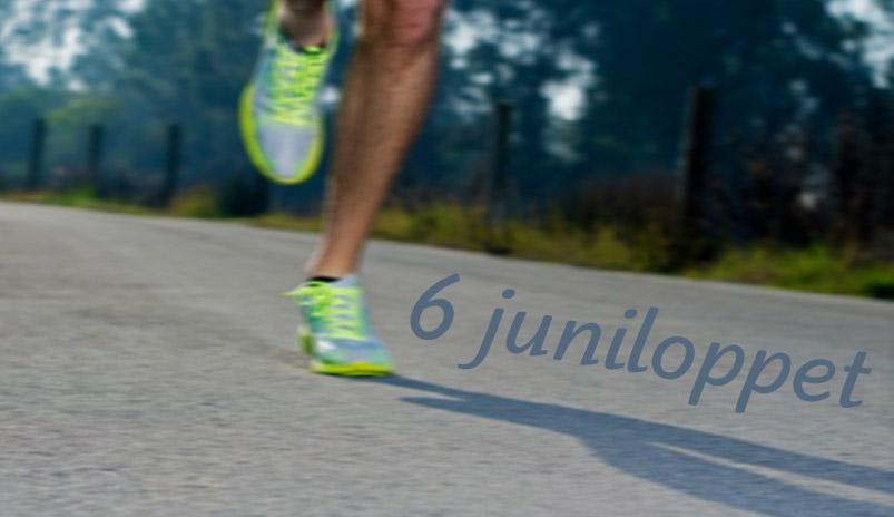 6 juniloppet