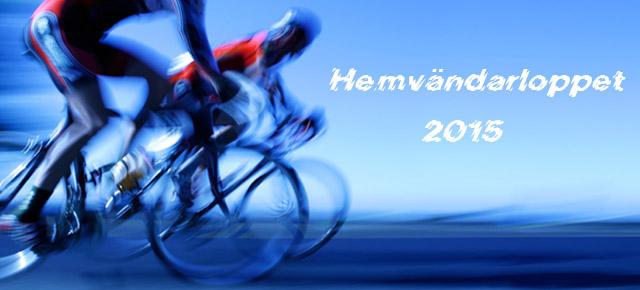 Hemvändarloppet-2015