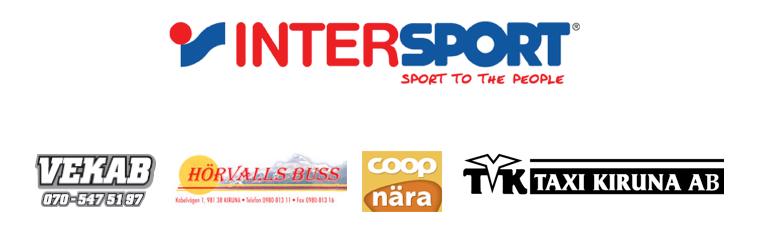 sponsorar-2015