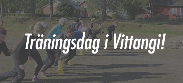 träningsdag-2015