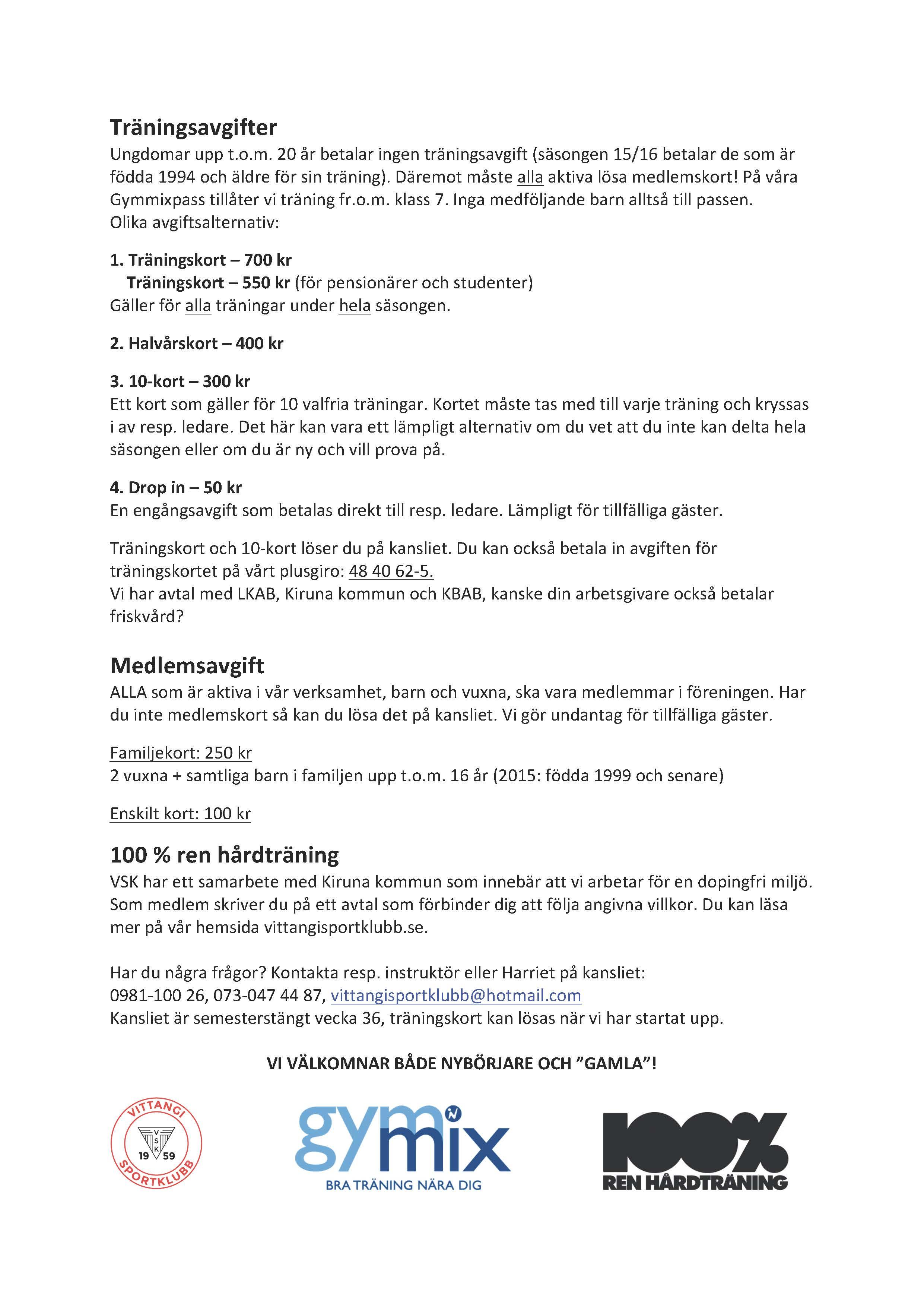 Gymmixpass info till hushållen_Page_2