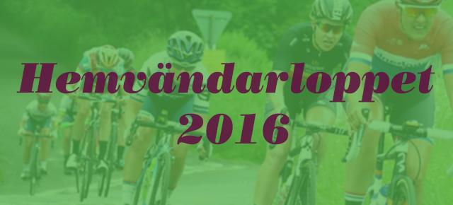 Hemvändarloppet-2016