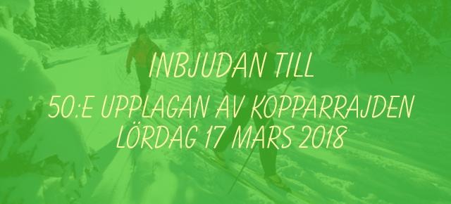 kopparrajden2018
