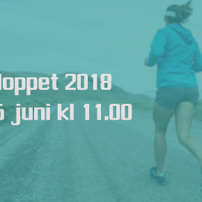 Resultaten från 6 juniloppet | 2018
