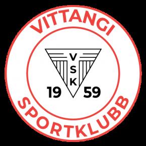 VSK logotyp